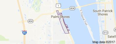 palm shores fl indoor air filters