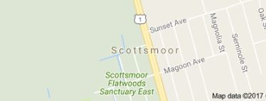 scottsmoor fl heating repair