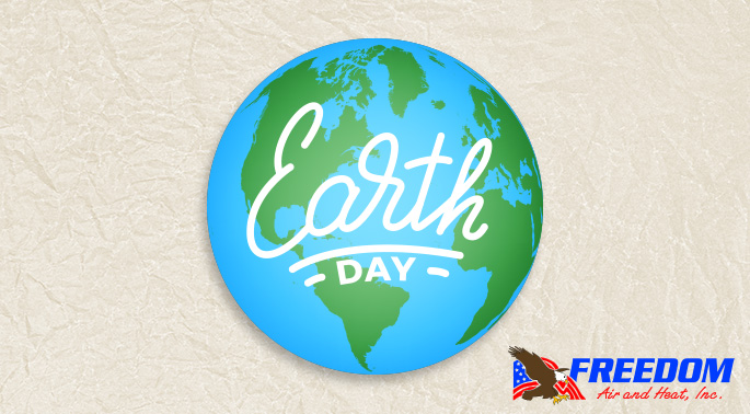 Earth Day events Cocoa Florida