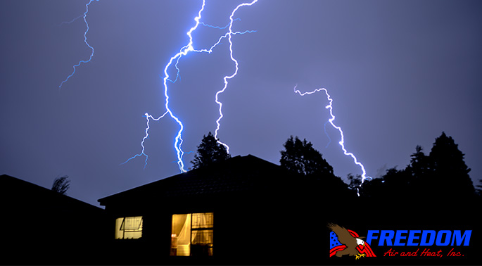 home storm protection tips