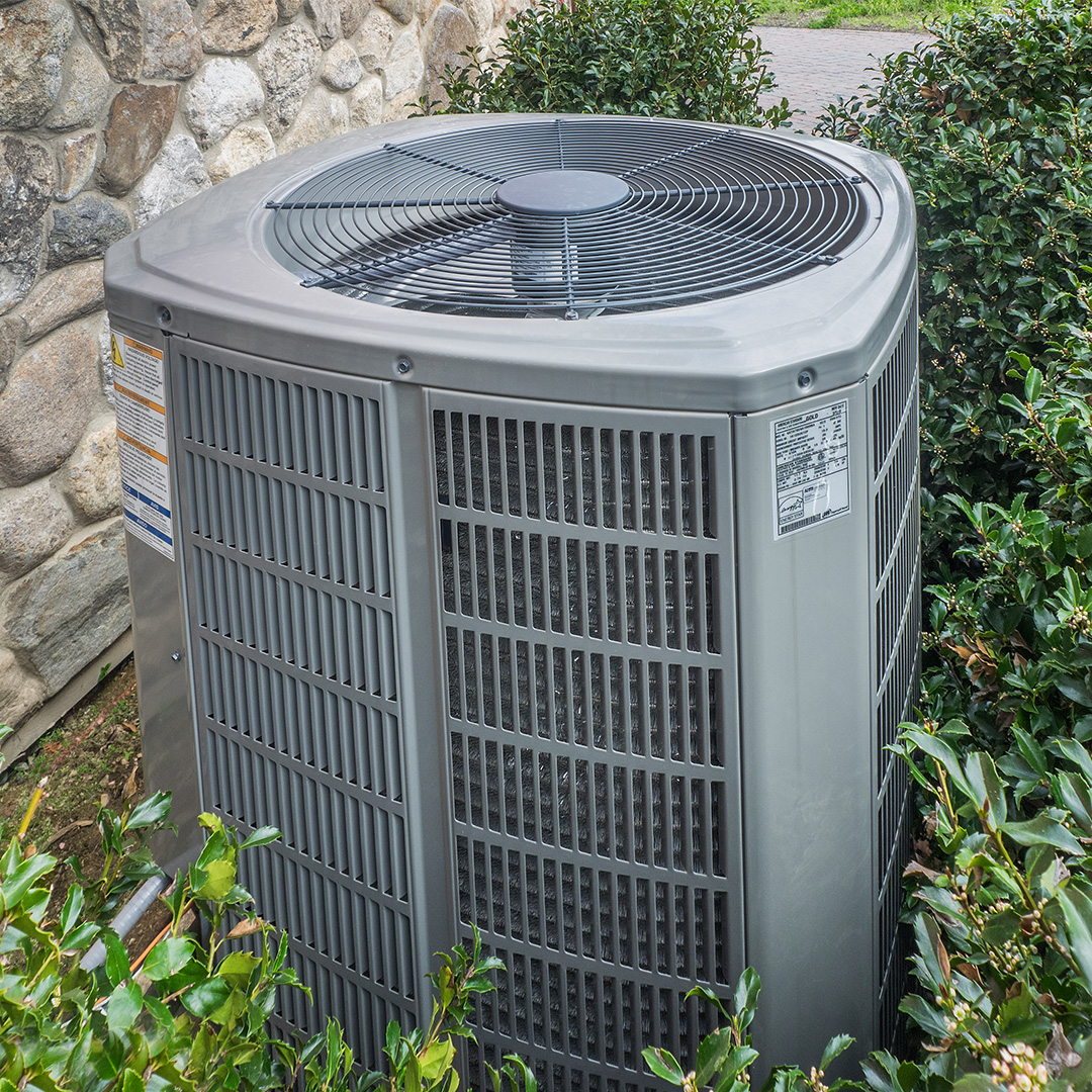does your ac need repairing