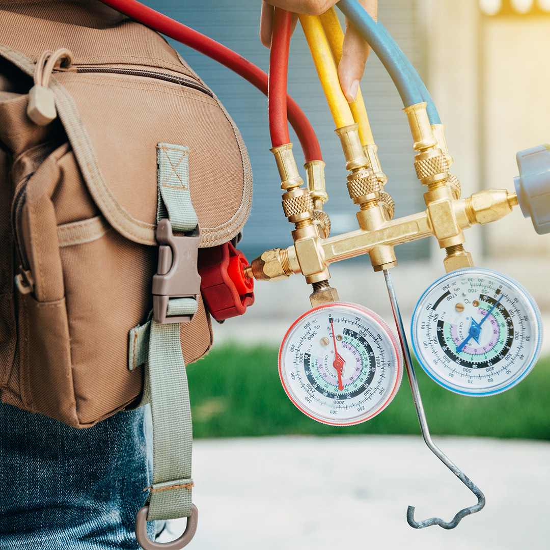 what to ask your hvac technician
