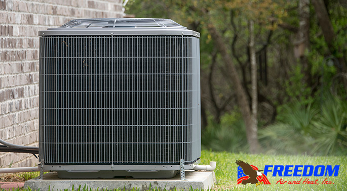 ways to keep your hvac running smoothly