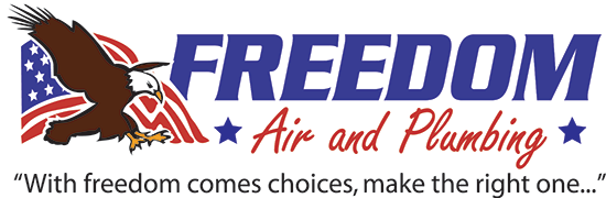 Freedom Air and Heat, Inc.