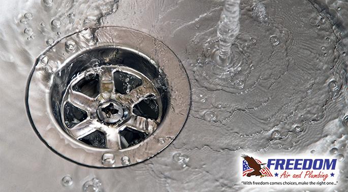 biggest plumbing myths