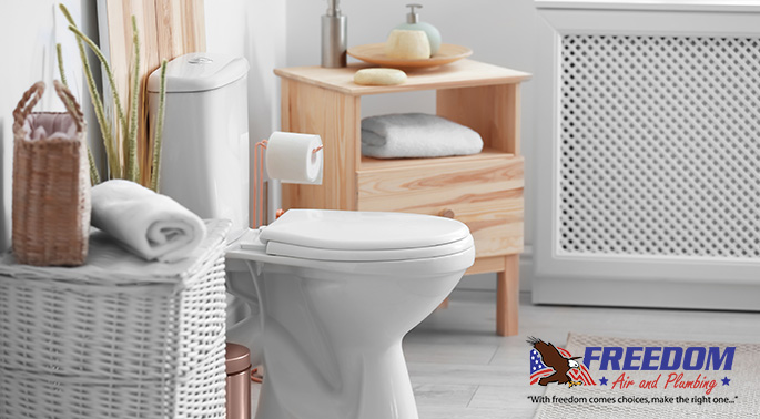 ways to unclog your toilet