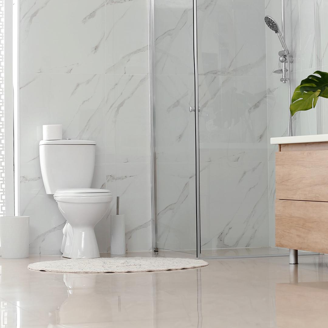 toilet repair, toilet replacement, replace vs repair, toilet replacement vs toilet repair