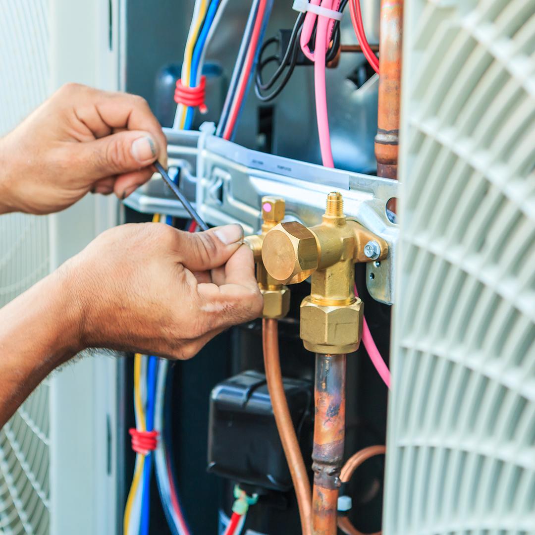 repair ac, replace ac, replace vs repair ac, replace vs repair air conditioning, air conditioning, air conditioner