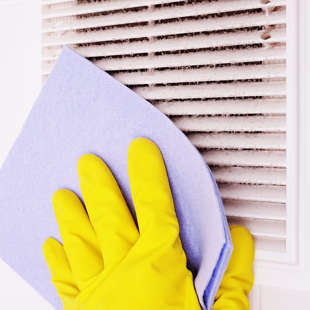 duct cleaning, get your ducts cleaned, ducts, ducts cleaned, summer ducts, summer duct cleaning